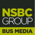 - North Sydney Bus Charters